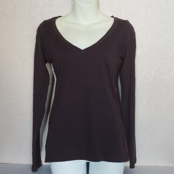 Theory Tops - Theory blouse